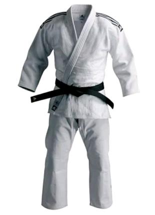 Кимоно для Дзюдо, рост 170