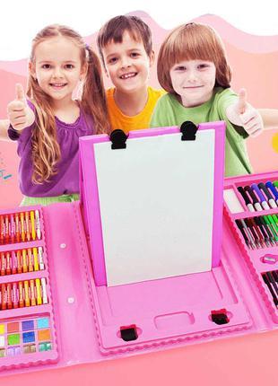 Набор Для Творчества Детский