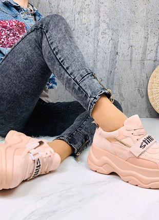 💐НОВИНКА💐Стильные кросовки женские  •ВЕСНА 2020💐