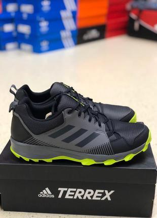 Кроссовки adidas terrex tracerocker оригинал