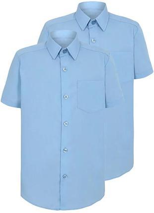 Продам новую рубашку джордж