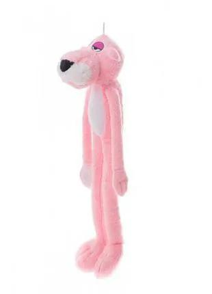 Мягкая игрушка Розовая панда