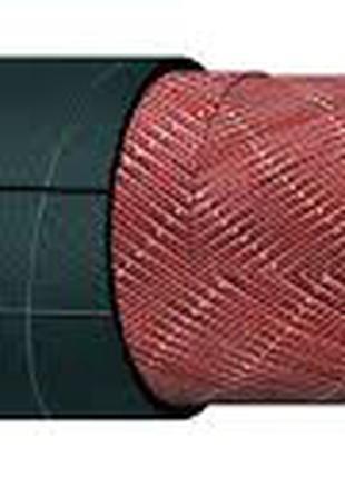 Рукав напорный для высокоабразивных материалов Duna /12 70N 19мм
