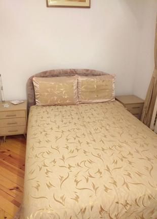 Аренда комнаты в Частном Доме