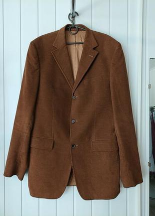 Joop оригинал мужской пиджак