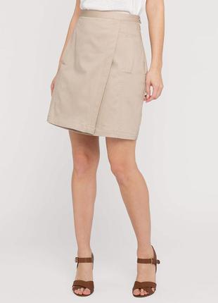 Новая юбка yessica германия