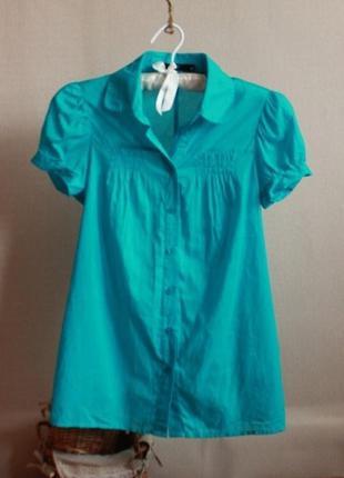 Новые блузки incity