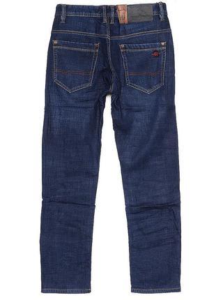 Зимние джинсы размеры 36-38