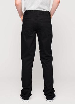Новые джинсы c&a германия 134 и 140размер