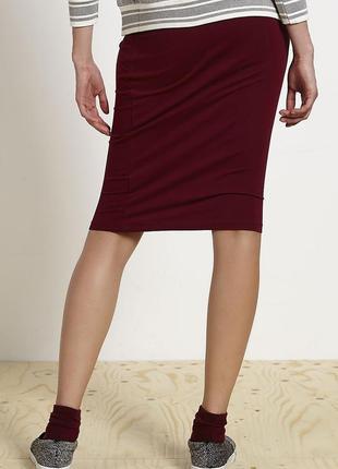 Новая юбка terranova