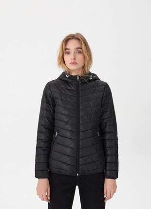 Демисезонные куртки house xs и s