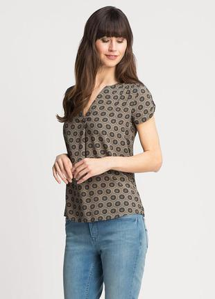 Новая блузка yessica