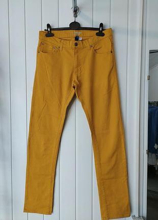 Супер круті жіночі джинси h&m