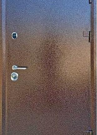"""Входные двери """"Краффт"""""""