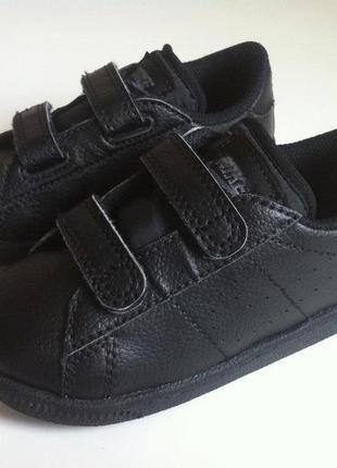 Стильные кроссовки nike 👟 размер 23,5 ( 14,8 см ) оригинал ❗❗❗