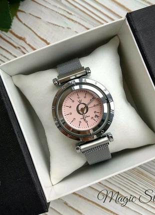 Часы Pandora 6 цветов