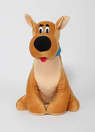 Мягкая игрушка Скуби-Ду