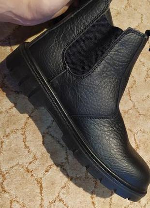 Крутые Оригинальные ботинки Northwest Territory