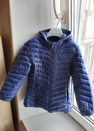 Куртка демисезонная Reserved р.110