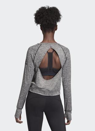 Кофта adidas оригинал, свитшот, блуза,толстовка, топ, худи для...