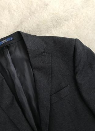 #розвантажуюсь шерстяной пиджак