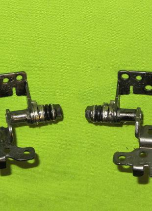 Петли матрицы FBR15004010 FBR15006010 HP Pavilion G6-1000 series