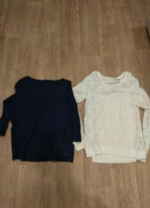 Секонд хенд светри жіночі тонкі.