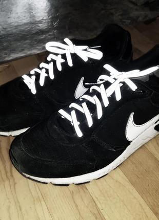 Рефлективные шнурки ireo длинна 120 серый и черный цвета