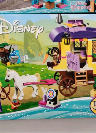 Лего оригинал по лучшей цене Lego Disney