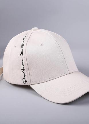 13-205 бейсболка крутая кепка