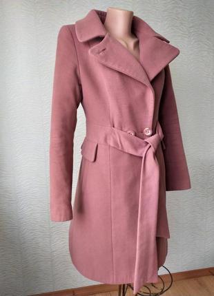Женское демисезонное пальто Belanti, шуба, верхняя одежда