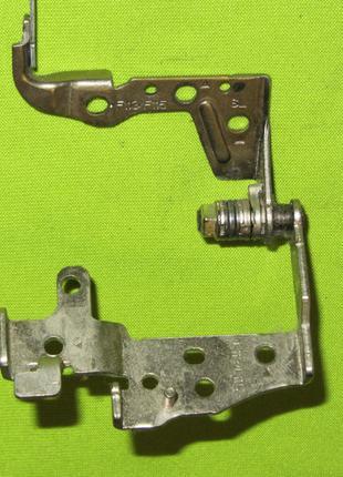 Петля матрицы левая 1A213AW00 OSM15N-SL HP 15-D HP 250 G2 255 G2
