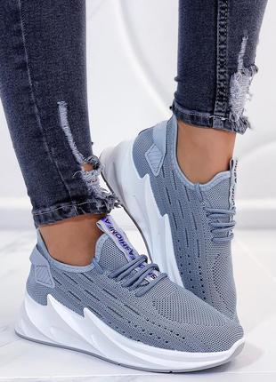 Красивенные кроссы