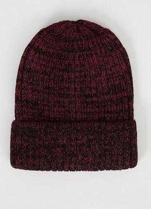 Демисезонная шапка george