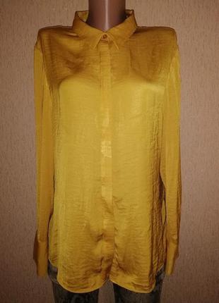 🔥🔥🔥стильная женская блузка, рубашка autograph🔥🔥🔥