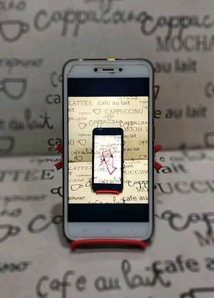 Подставки для планшета и смартфона