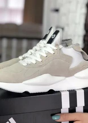 Стильные женские кроссовки Адидас Adidas, р. 36-41, SF8837-39