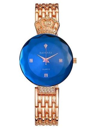 Женские наручные часы Baosaili