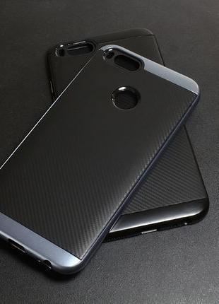Чехол бампер для Xiaomi A1 / 5X