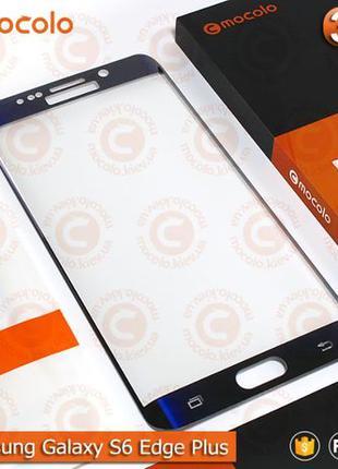 Стекло Mocolo Samsung Galaxy S9 / S7 / S6 Edge / S7 Edge / S8 ...