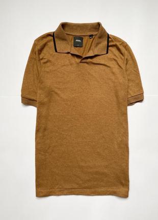 Мужская футболка burton