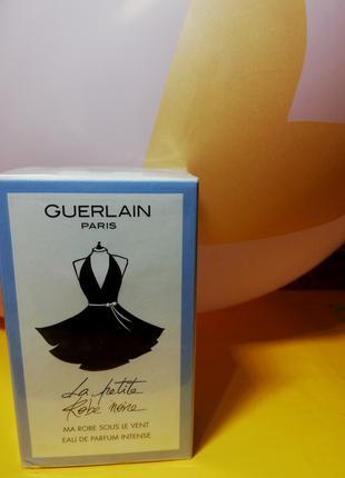 Guerlain La Petite Robe Noire Intense EDP 50 ml