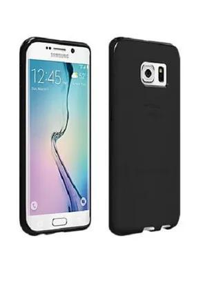 Фирменный чехол Verizon для Samsung Galaxy S6 Edge G925