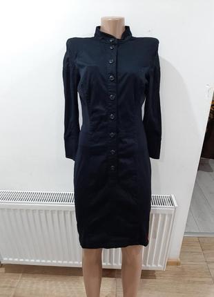 Шикарное платье edc
