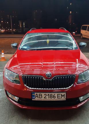 Такси по Киеву, а также междугородние рэйсы