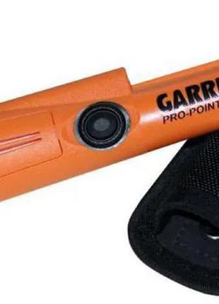 Пинпоинтер GARRETT PRO-POINTER AT!Новый!Подводный! Пин Металлоиск