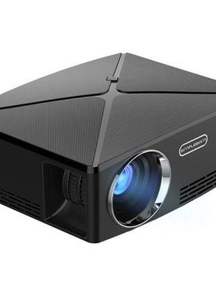 LED HD Проектор ViviBright C80 1280х720
