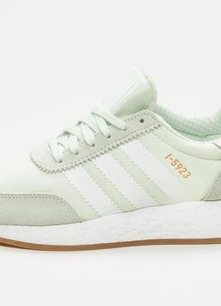 Оригинальные женские кроссовки adidas i-5923 (cq2530) адидас