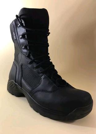 Ботинки Danner Gore-Tex, Military Boots US