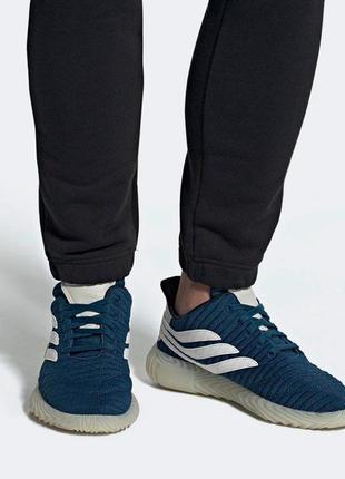 Кроссовки adidas sobakov shoes bd7562
